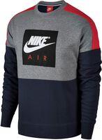 Nike Sportswear Crew Air Flc Hombre