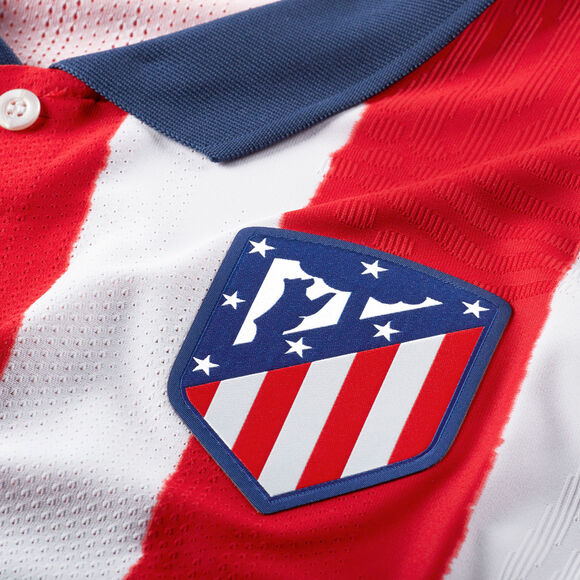 Camiseta fútbol Atlético de Madrid 20-21