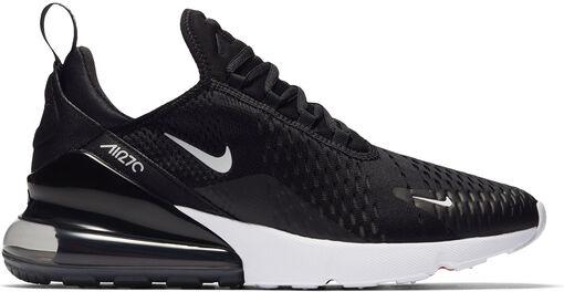 Sneaker Nike AIR MAX 270