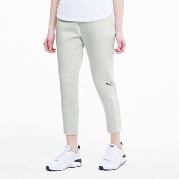 Puma Pantalones Evostripe op mujer