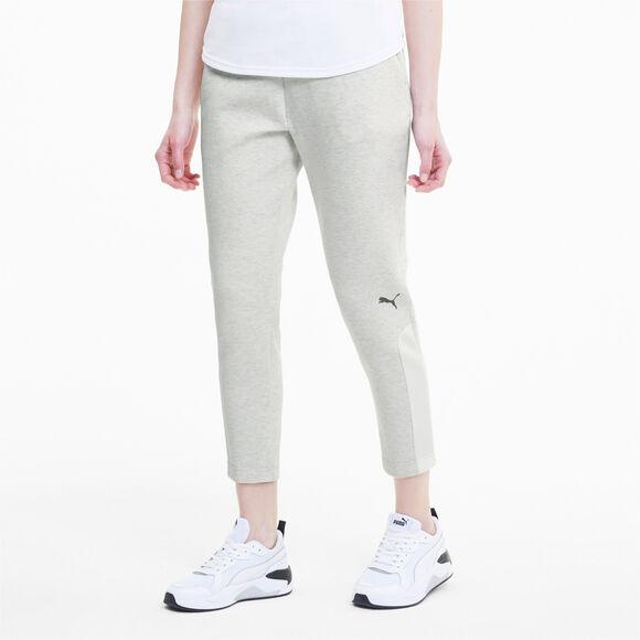 Pantalones Evostripe op
