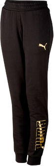 Pantalones FL II