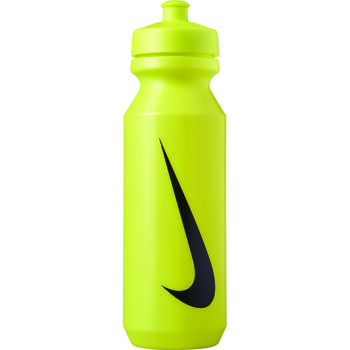 Nike Accessoires Botella Big Mouth Bottle 2.0 32Oz
