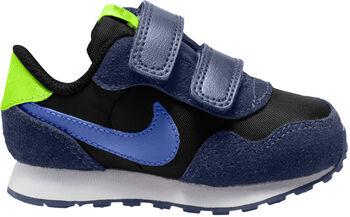 Nike Zapatillas MD Valiant Baby/Toodler niño