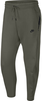 Nike M NSW TCH FLC PANT OH hombre