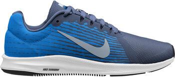 Nike  Downshifter 8 Mujer