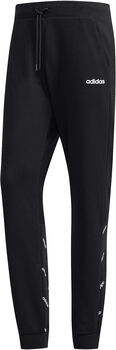 ADIDAS Graphic Track Pants hombre