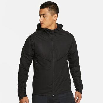 Nike chaqueta run division hombre