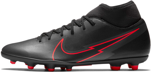 Bota SUPERFLY 7 CLUB FG/MG