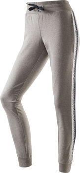 ENERGETICS Lois wms mujer Gris