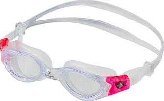 Gafas Natación Pacific Pro Jr