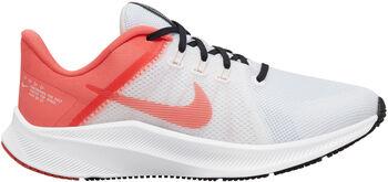 Nike Zapatillas Running Quest 4 Running mujer