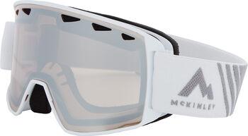 McKINLEY Máscara Ski Base 3.0 Plus hombre