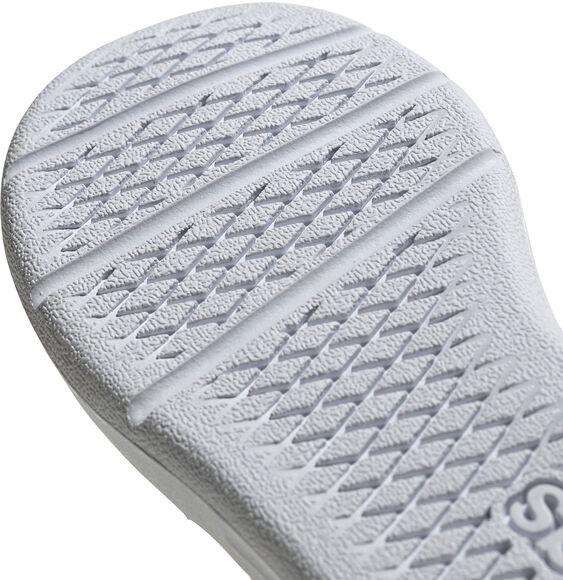 Zapatillas Tensaurus
