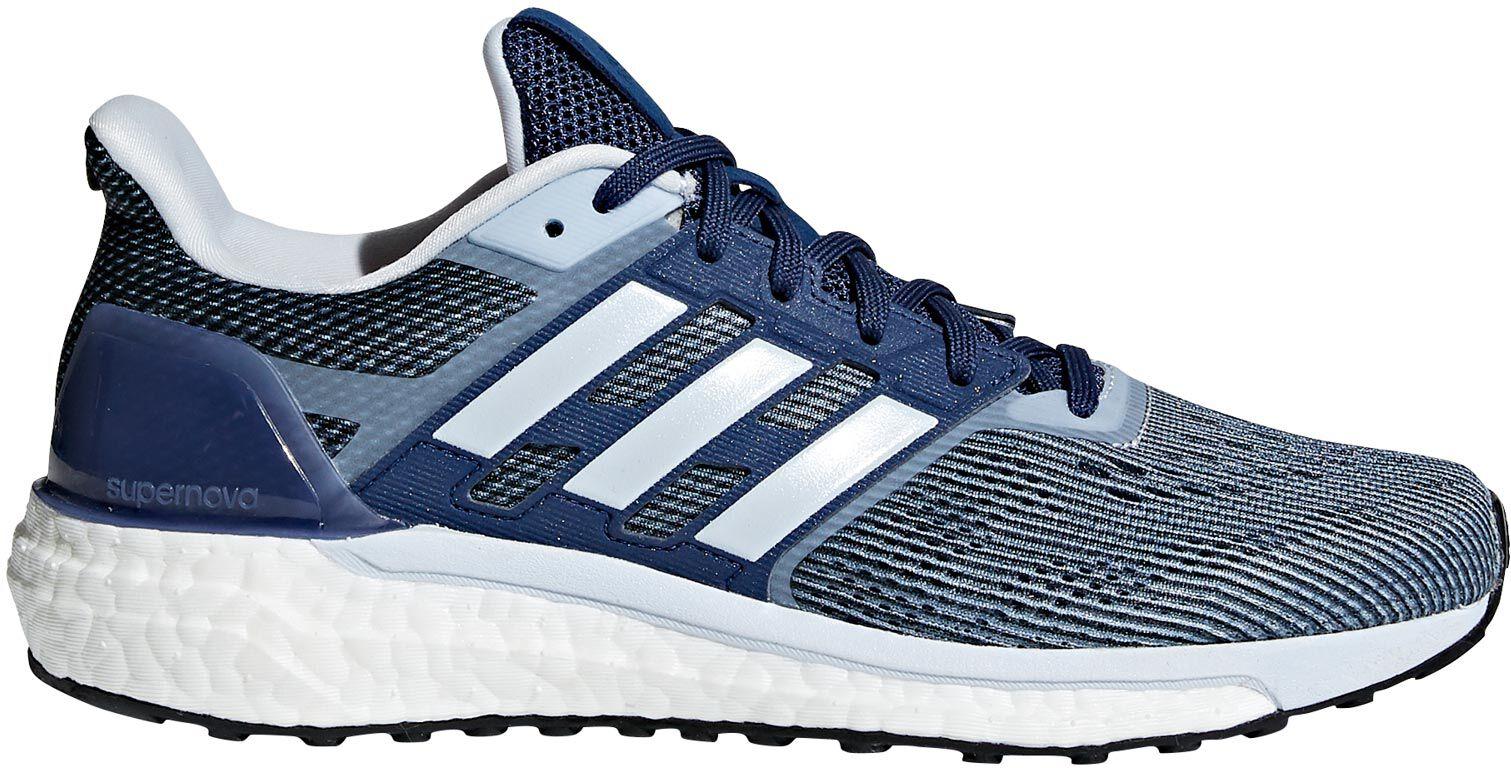 competitive price 5e591 b8c07 Zapatillas Intersport Adidas Adidas Mujer Zapatillas Running Mujer Running  XfwZf0qn