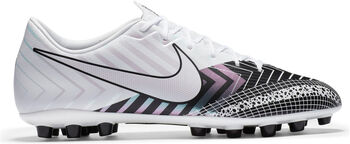 Nike Zapatilla VAPOR 13 ACADEMY MDS AG