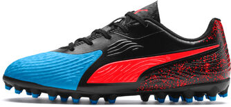 ONE 19.4 MG Jr