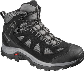 Salomon Bota SHOES AUTHENTIC L hombre