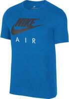 Nike Air 3 Hombre