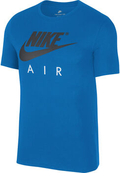 Nike Air 3 Hombre Azul