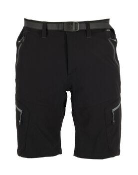 Ternua Shorts SHOKROSS SHOM hombre
