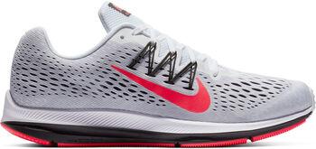 on sale 00a72 5683f Nike Zoom winflo 5 hombre