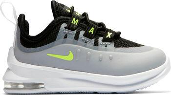 Nike Zapatillas para bebé  Air Max Axis (2c-10c)