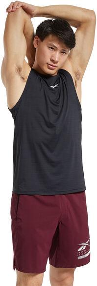 Camiseta sin mangas ACTIVCHILL