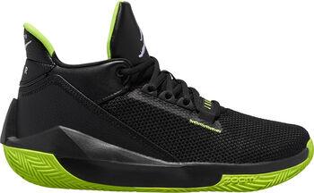 Nike Zapatilla Jordan 2X3 s Basketball Sho hombre