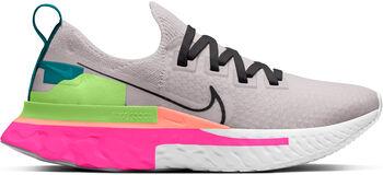 Nike Zapatillas running React Infinity Run Flyknit mujer