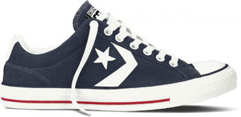 Converse Star Player OX hombre