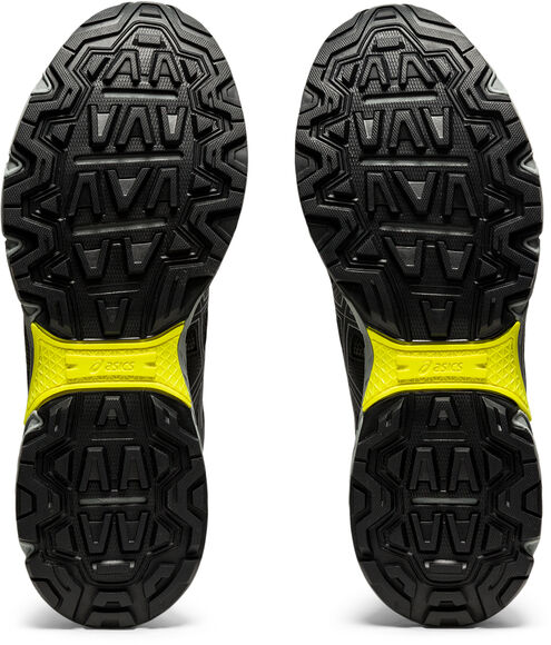 Zapatillas Running Gel-Venture 8