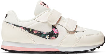 Nike MD Runner 2 Vintage Floral Little