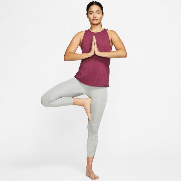 Mallas Yoga Ruche