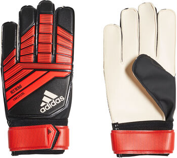ADIDAS Predator TRAIN Unisex
