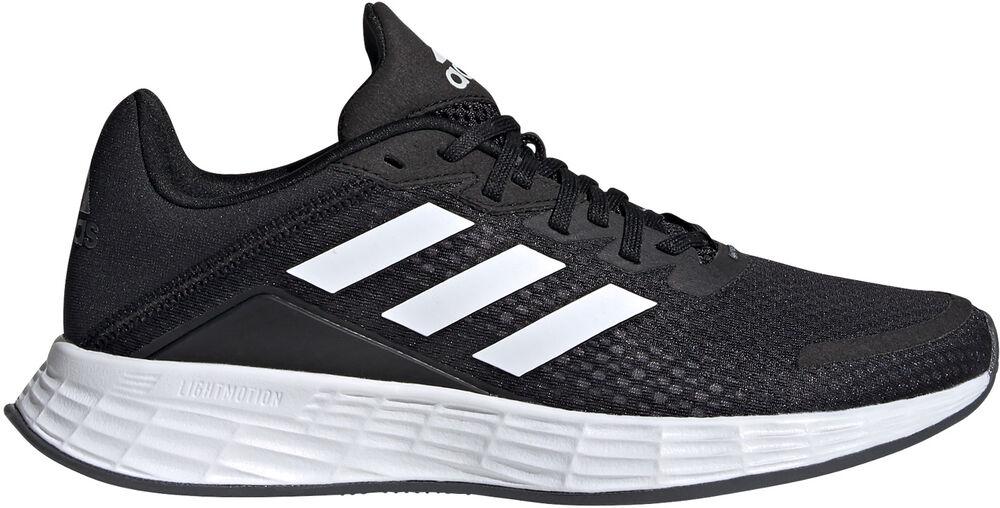 adidas - Zapatilla Duramo SL - Mujer - Zapatillas Running - 36 2/3
