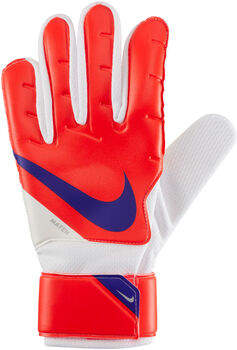 Guantes de portero Nike Goalkeeper Match