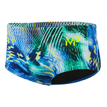 Michael Phelps VITAL BRIEF hombre