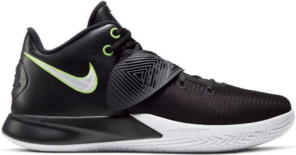 Zapatillas de baloncesto KYRIE FLYTRAP III