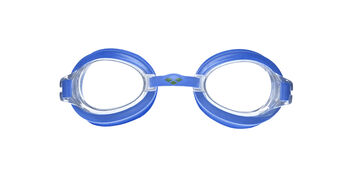 Arena Gafas BUBBLE3