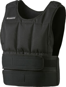 ENERGETICS Training Weighted Vest
