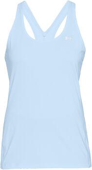 Under Armour HG Armour Racer Camiseta para mujer