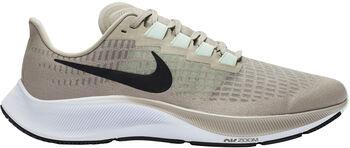Nike Zapatillas running Air Zoom Pegasus 37 hombre