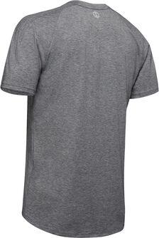 Camiseta Athlete Recovery Travel Tee