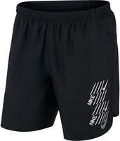Pantalones cortos Nike Challenger