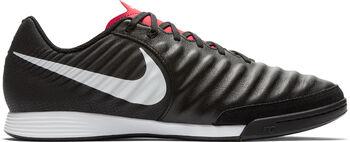 Nike LEGENDX 7 ACADEMY IC hombre
