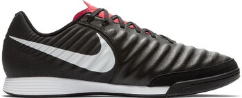 Nike LEGENDX 7 ACADEMY IC hombre Negro