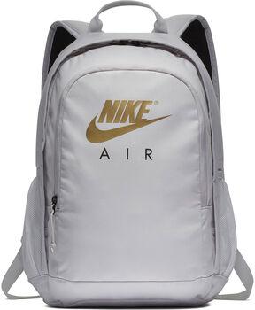Nike Air Hayward