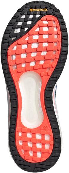 Zapatillas Running Solar Glide 3
