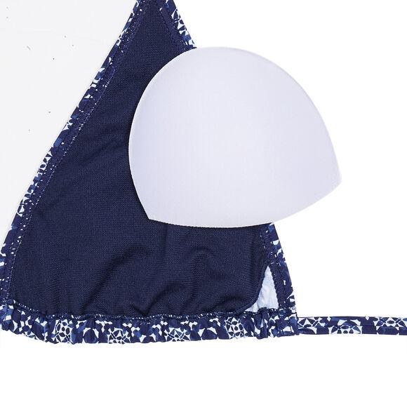 Bikini Anastasia wms